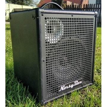 """Kolumna Noisy Box 10"""" FaitalPRO 10Fe200 8ohm 150W"""