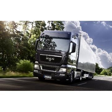 iGO Primo Truck WindowsCE - PRZEZ INTERNET