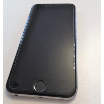 Iphone 6 32 Gb + akcesoria