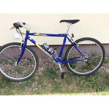 rower górski peugeot Origin XS