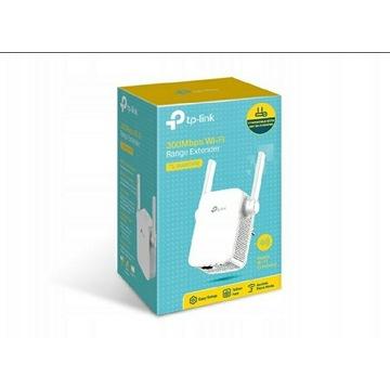 TP-Link WiFi EXTENDER TL-WA855RE WiFi 300Mb/s