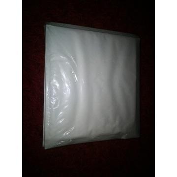 Koperty Bąbelkowe 220x260 - 10szt Angielskie
