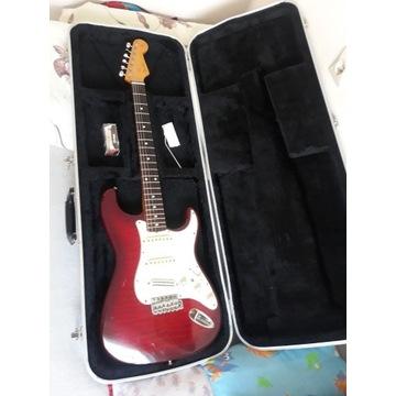 Fender 62 Reisuue Japonia 1994r