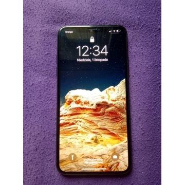 Iphone 11 pro max gwarancja apple