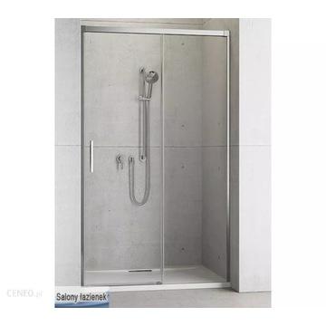 Drzwi prysznicowe Idea DWJ 100 Radaway