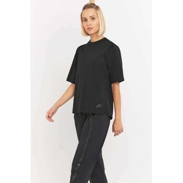 Nowa koszulka Nike Sportswear Top Bonded t shirt
