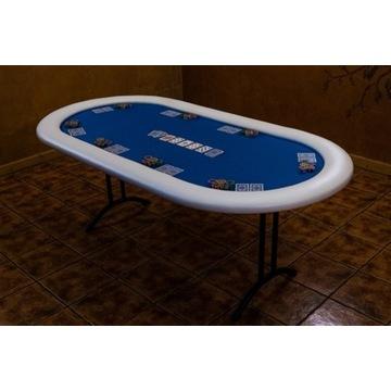 Stół do pokera