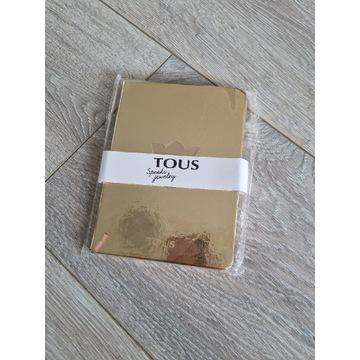 Notes Tous