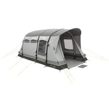 Namiot rodzinny oddychający OUTWELL HUNTLEY 3SATC