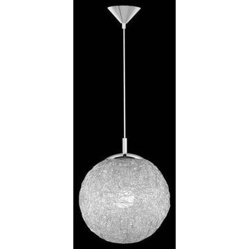 Lampa wisząca WOMBLE  Paul Neuchten 2793-55