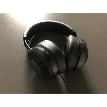 Słuchawki Razer Kraken Pro V2