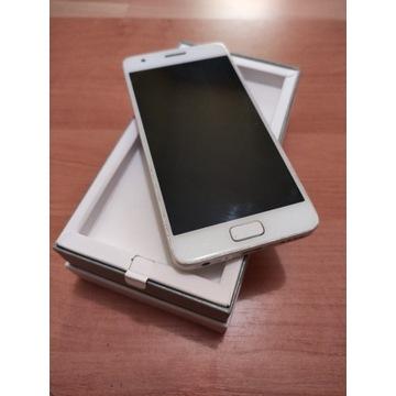 Telefon Lenovo Zuk Z2 Z2131 Android 10 Dual Sim