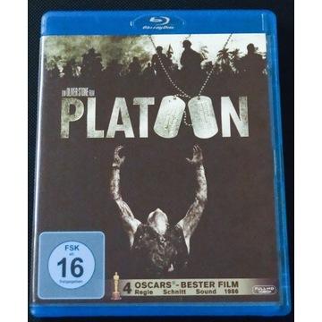 Pluton - Oliver Stone
