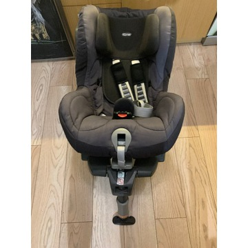 Britax Romer SafeFix Plus 9-18 kg