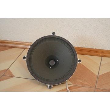 Głośnik szerokopasmowy Saba Black  25