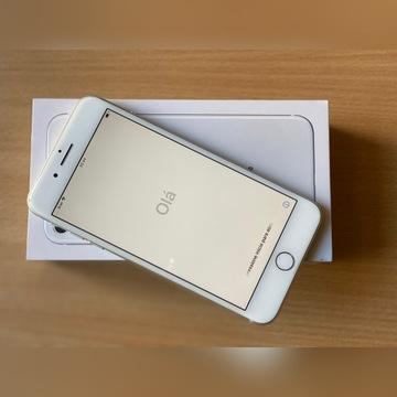 Apple iPhonie 8 Plus 64GB biały