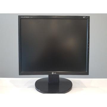 Monitor LG FLATRON L 1753S   #185
