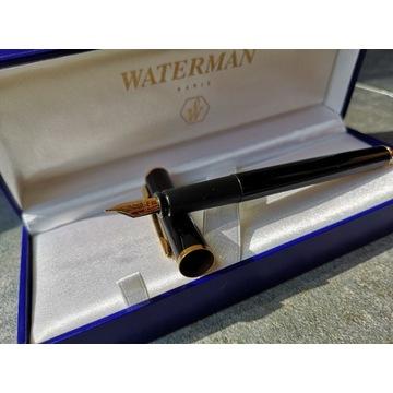 Pióro Waterman Paris