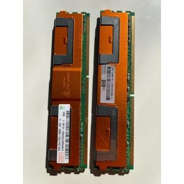 2GB 2Rx4 PC2-5300F-555-11