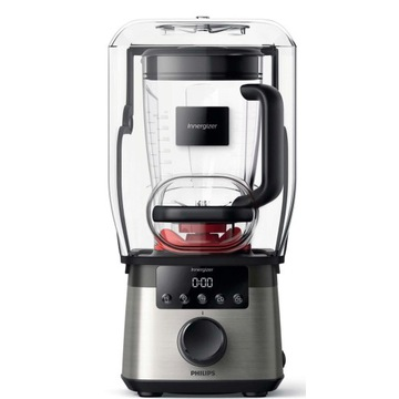 Philips HR3868/00 Avance Collection blender