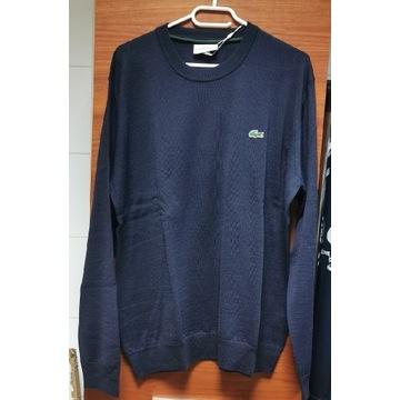 Bluza/Sweter LACOSTE