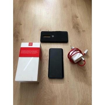 OnePlus 7 Pro 8/256
