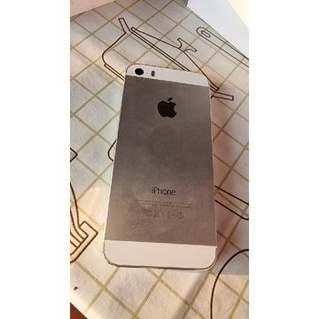 Sprzedam iPhone 5s