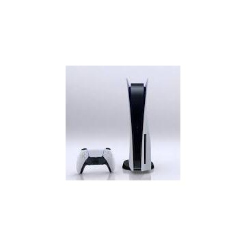 PLAYSTATION PS5 NOWA NAPĘD