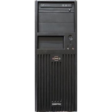 Komputer Chieftec i5 6GB GeForce GT HDMI WIN10