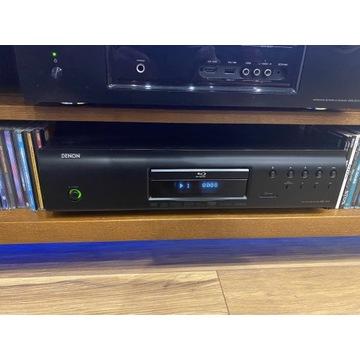 Blu-ray Denon DBP-1610