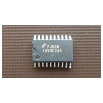 74VHC244