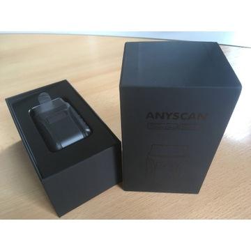Komputer diagnostyczny Anyscan A30 XTool