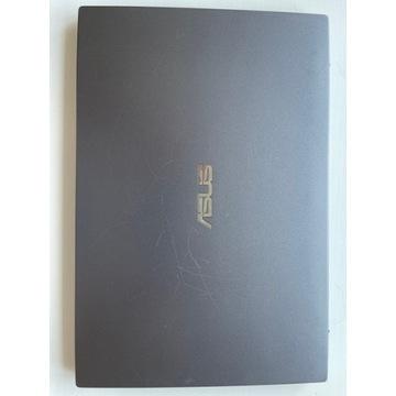 ASUS B9440UA i5-7200U/8GB/512PCIe/Win10P F