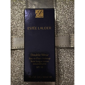 Podkład Estee Lauder Double Wear Stay In Place
