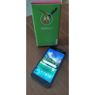 Telefon Motorola Moto g5s 3/32GB