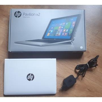 Laptop tablet HP Pavilion X2 10-n000nw