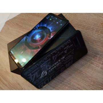 Asus ROG Phone II 2 Gaming  RAM 8gb/128 gb