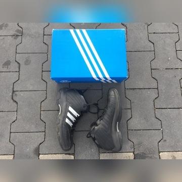Buty Adidas 41,5