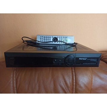 Tuner TV Opticum 9500 HD PVR 2CI 2CX E PLUS