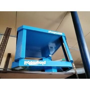 Stol Playmobil