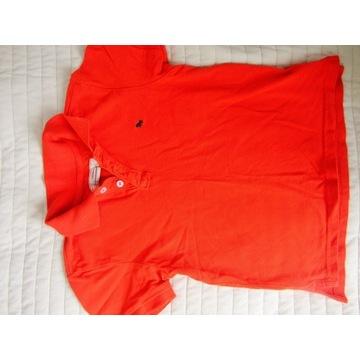 T-shirt, koszulka, polówka dla chłopca H&M 110/116