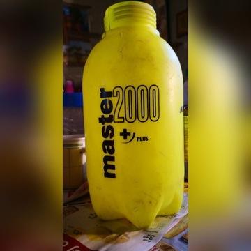 Zbiornik do opryskiwacza MAROLEX MASTER 2000 PLUS
