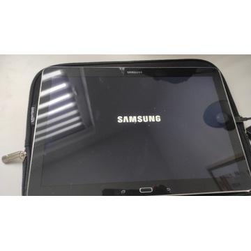 Tablet Samsung SM-P900 12.2 czarny