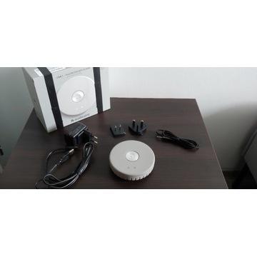 Audio Pro Link 1