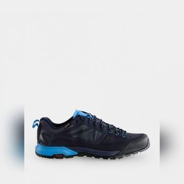 Buty podejściowe Salomon X ALP SPRY (44 2/3)