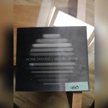 MIUOSH ONAR - Nowe światło