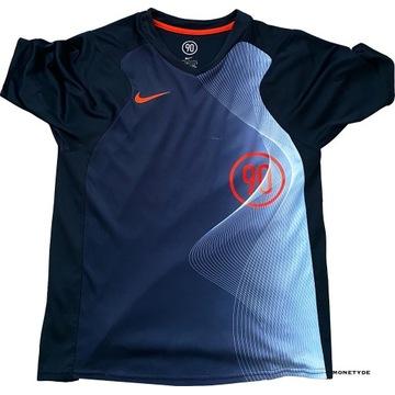 Koszulka Sportowa  Nika Męska S