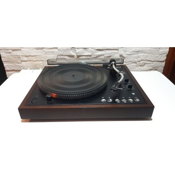 Unitra Daniel GS-1100 fs Gramofon Fonica