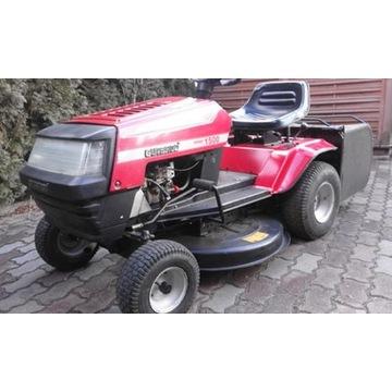 Traktorek Kosiarka 12,5KM