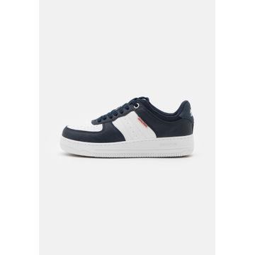 Jack & Jones JFWMAVERICK - Sneakersy - 42 EU